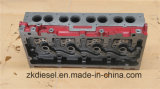 Isf2.8 Cummins Engine Cylinder Head 5307154