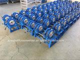Sud250m-4 HDPEの管の融接機械