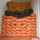 Het Rode Oxyde van uitstekende kwaliteit van Ijzer 130 voor Bakstenen, de Meststof van Betonmolens
