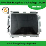 Sheet Metal Fabrication soporte de interfaz hombre-máquina, soporte HMI