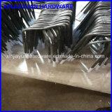 Стул прокладки Rebar стали углерода Q235 для рынка Австралии