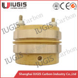 All Kinds of Traditional Slip Ring for Crane Use