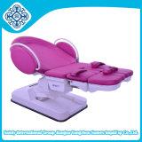 Tabella Obstetric o base di Gynecology elettrico di alta qualità