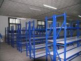 Soem-Stahlhochleistungsmetallspeicher-Lager-Regal
