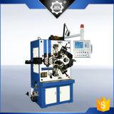 Máquina da mola de compressão