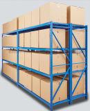 Estante del estante del almacenaje del metal