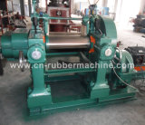 Small Type Rubber Mixing Mill, Rubber Mixing Mill, Rubber Mixing Machine