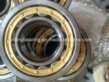 SKF NU 208 Bearing Cylindrical Roller Bearing mit Low Price