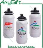 AG-Plastiksport-Flasche mit kundenspezifischer Farbe