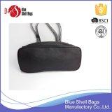 2016 nuove borse delle signore di modo di nylon d'imitazione per esterno