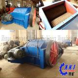 産業および金鉱山の建設用機器の中国の良質の工場価格のローラー粉砕機