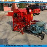 Threshing do trigo da alta qualidade - máquina 2017 na promoção
