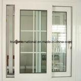 De Leverancier van het Openslaand raam van het Aluminium van de goede Kwaliteit