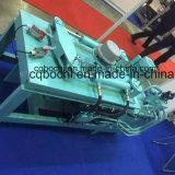 Sistema da engrenagem de direção com torque 5kn