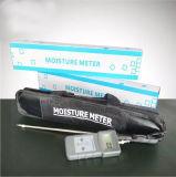 Tester dell'umidità della segatura delle Bio--Particelle del carbone di legna della L$signora-w Furniture Buddhist Mosquito Coils