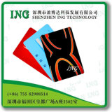Suplies para CI Card /Smart Card com Card Printer
