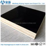 Aiyangのフィルムは大抵閉める合板として使用された合板に直面した