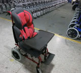 Children Reclining Wheelchair