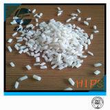 Échantillon à haute impression de /Free de HANCHES de granule de polystyrène