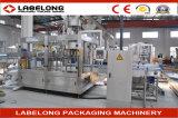 macchina di produzione della bottiglia di acqua di prezzi diretti della fabbrica 8000bph