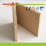 Eoncred 1220X2440mm 공장 가격 Flakeboard