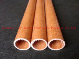 Resistente alla corrosione fibergalss tubo con buona qualità