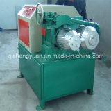 Draht, der Maschine für die überschüssige Gummireifen-Wiederverwertung entfernt