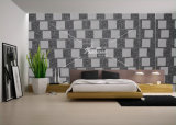 Italië Decorative Material Wall Paper (Y8-007)
