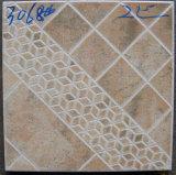tegels van de Vloer van 30X30cm de Ceramische (3064)