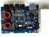 Fp14000 2 Channel 7000W Public Address Amplifier