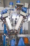 Espulsore di schiumatura fisico del collegare della coestrusione di Tri-Strato (FPLM)