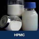 Hoher anhaftender Aufbau Zusatz geändertes HPMC, Mhpc