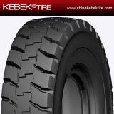 China Cheap Radial OTR Tire 14.00r24