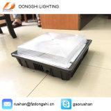luz de techo brillante estupenda del uso LED del supermercado del curso de la vida 50000hrs