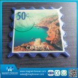Magneet Van uitstekende kwaliteit van de Koelkast van de Magneet van de douane de Epoxy