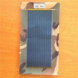 Cargador solar al aire libre del teléfono móvil de la fuente de la energía solar