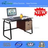 Preço de mesa de computador de madeira (RX-D1183)