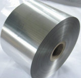 Aluminiumlegierung-Ring des Tausendstel-Ende-5083 Marinedes grad-H116