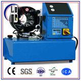 Qualitäts-hydraulisches Schlauch-Bördelmaschine-Gerät