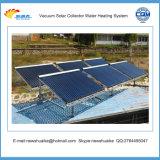 Новое Shuaike 58/1800 солнечных коллекторов
