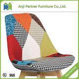 도매 싼 가격 현대 디자이너 여가 의자 (버찌)