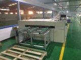 pila solare automatica di 1MW 5MW 10MW 20W 50MW 100MW 200MW 300MW Semi-Auomatic che fa macchina