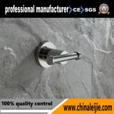 Più nuovo commercio all'ingrosso durevole dell'amo dell'abito dell'acciaio inossidabile di 555 serie