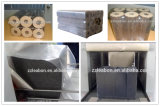 Empaquetadora del encogimiento de la película plástica del agua mineral del ladrillo de China