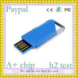 선전용 선물 새로운 USB 지팡이 (gc 6611)
