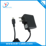 영국 Plug를 가진 보편적인 Adapter 5V 1.5A Wall Charger