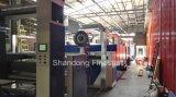 Macchinario di Stenter di processo della regolazione di calore di rifinitura della tessile