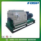 De productie van de Molen van de Maalmachine van het Houten Afval op Verkoop