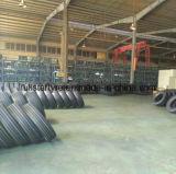 Landwirtschafts-Reifen, OTR Reifen, Gabelstapler-Reifen, LKW-Gummireifen