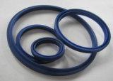 Резиновый колцеобразное уплотнение, резиновый набивка, резиновый уплотнение, резиновый части